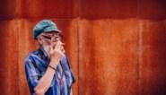 Roland en Pascale Platel op RoomeRsessies