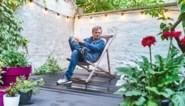 """Bart Peeters bezorgd over entourage van artiesten: """"Daar spelen zich drama's af"""""""