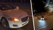 Auto rijdt met hoge snelheid demonstranten aan in Seattle, twee personen zwaargewond