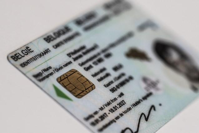 Nederland gaat geslacht niet meer op identiteitskaart vermelden