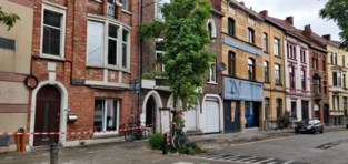 Man neergestoken in Gent, twee mannen verdacht