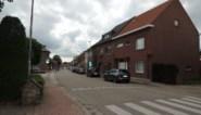 """Gemeente bestelt speciaal asfalt voor Over d'Aa: """"Dit gaan de inwoners allemaal heel leuk vinden"""""""