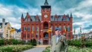 """Burgemeester Lippens: """"Mensen denken nogal snel dat ze zomaar alles mogen. In Knokke marcheert dat niet"""""""