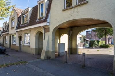 """Bekendste 'schimmelwoningen' van ons land worden gesloopt: """"Hadden eerder moeten ingrijpen"""""""