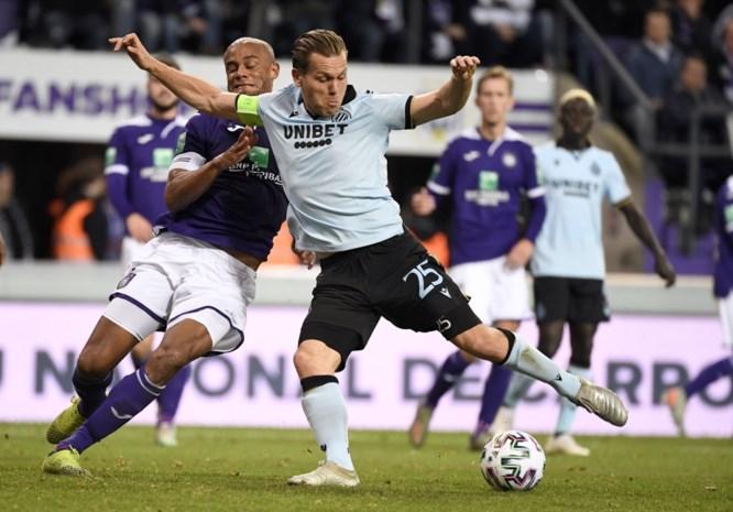 Kijken we straks allemaal op onze smartphone naar Club Brugge-Anderlecht? Vijf vragen over het nieuwe tv-aanbod van Eleven