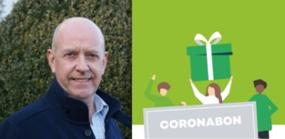 Oppositie verkiest coronabon in plaats van lotjes