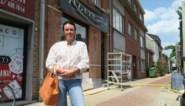 Antwerpse roomijsdynastie opent op 15 juli filiaal in 's-Gravenwezel