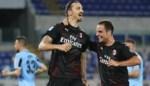 No Ciro, no party: Lazio Roma wordt uit titelrace gekegeld door AC Milan
