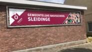 18 leerlingen en 6 personeelsleden van gemeentelijke basisschool moeten in quarantaine