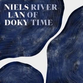 RECENSIE. 'River of time' van Niels Lan Doky: Tussen melig en pittig ***