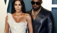 """Kanye West wil president worden, maar is dat realistisch? Amerika-expert: """"Het kan zeker"""""""