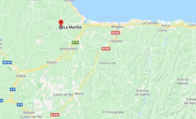 Na Lerida gaat tweede regio in Spanje op slot, 70.000 mensen mogen omgeving niet verlaten