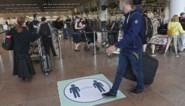 Passagiers van vluchten uit Barcelona en Girona moeten speciaal 'coronadocument' invullen