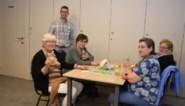 """Uitbaters bouwen 't Klavertje 3 om tot een pop-up zomerbar om hun jaar te redden: """"Mensen mogen in hun tuin grotere feestjes geven dan wij in onze feestzaal. Pure broodroof is dat"""""""