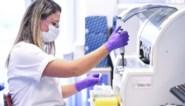"""Wetenschappers: """"WHO negeert risico op besmetting via aerosolen, we zijn hier 100 procent zeker van"""""""