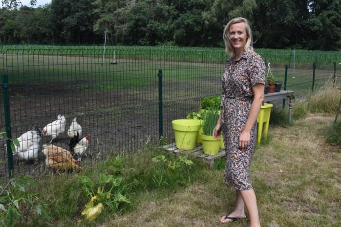 Zorgboerderij De Boerdrie start met kindercoaching en workshops