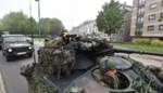 """Burgemeester verzet zich tegen militaire oefeningen: """"Willen wandelaars niet afschrikken"""""""