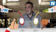 Is dure wijn echt beter dan goedkope? Alain Bloeykens geeft het antwoord