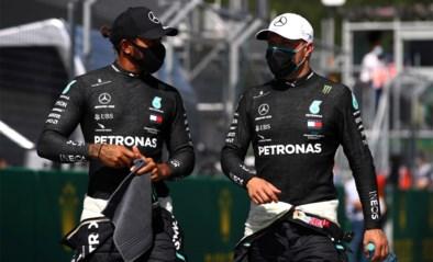 Internationale automobielfederatie FIA schenkt 1 miljoen euro voor diversiteit in motorsport