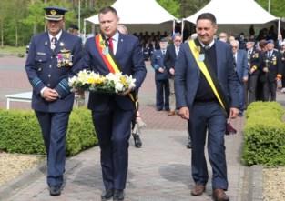 Zestig jaar geleden: twee soldaten kwamen om in Congo