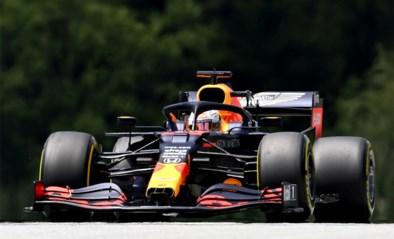 Red Bull dient opnieuw protest in tegen Mercedes, twee uur voor start GP Oostenrijk