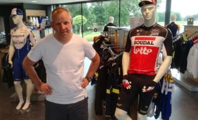 """Organisator GP Vermarc in Rotselaar na overlijden Niels De Vriendt: """"Iedereen wil dat er vandaag gekoerst wordt"""""""