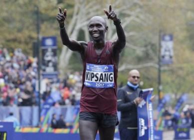 Kenia op de zwarte lijst: regering dreigt om dopingzondaars in de cel te gooien na zoveelste positieve test