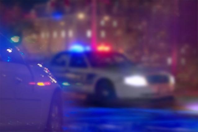 Twaalf gewonden bij schietpartij in een club in South Carolina