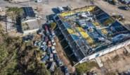 Stormweer eist twaalf doden in zuiden Brazilië