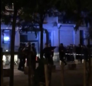 Zware schietpartij in Vorst: 23-jarig slachtoffer overleden, 17- en 19-jarige zwaargewond
