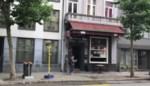 Man (45) overleden na steekpartij in Antwerpen-Noord
