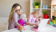 Coronaverlof, ouderschapsverlof, tijdskrediet: welke ouderschapsregeling kies je het best?