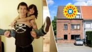 Hoe een van de Ramones in België kwam wonen: enkel de politie herkende hem