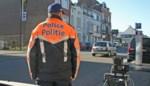 Brussels parket onderzoekt verdacht overlijden in Evere