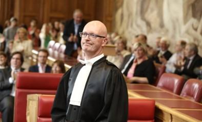 Tuchtonderzoek naar een van belangrijkste magistraten van België