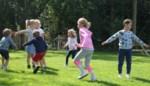 """Sporten in voormalige textielfabriek: """"Kinderen ontdekken hier spelenderwijs de voordelen van een gezonde levensstijl"""""""