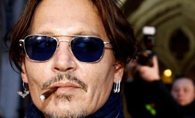Hollywood komt naar Londen voor de lasterzaak van Johnny Depp tegen The Sun