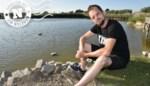Groeten uit: De Grasduinen in Bredene