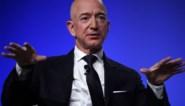 De rijkste man ter wereld was nog nooit zo rijk: hoe Jeff Bezos zijn vermogen verder zag aandikken door corona en zijn 101 bedrijven