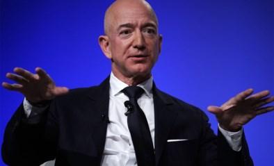De rijkste man ter wereld was nog nooit zo rijk: hoe Jeff Bezos blijft cashen door corona en zijn 101 bedrijven