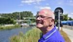"""Freddy Galle zwaait af na 44 jaar gemeentepolitiek: """"Het is mooi geweest"""""""