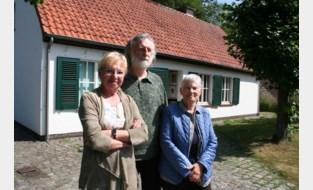 """Familie van dichter Anton Wilderode schenkt nalatenschap aan de gemeente: """"Hopen dat inwoners nu wel de weg naar het museum vinden"""""""