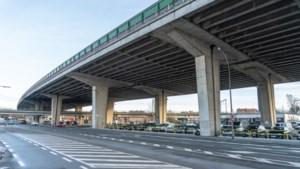 Brokkelviaduct davert: buurtbewoners dreigen met juridische stappen