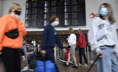 Na nieuwe uitbraken van het coronavirus in meerdere landen: naar waar kan ik veilig reizen en kan ik mijn vakantie nog annuleren?