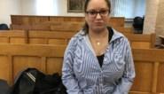 Hot Marijke stapt naar Raad van State tegen beslissingen van de Nationale Veiligheidsraad