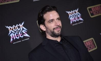 Bekende Amerikaanse Broadway-acteur Nick Cordero (41) overleden aan corona
