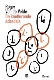 RECENSIE. 'De knetterende schedels' van Roger Van de Velde: Het oordeel van de zielkundige ****