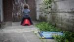 Kinderarmoede opvallend sterk gedaald in Leuven: maar nog altijd 1 op de 6 kinderen groeit op in arm gezin