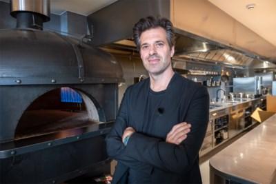 """Sergio Herman speelt met twee werelden in nieuw restaurant Le Pristine: """"Zeeland en Italië zijn de beste vrienden"""""""