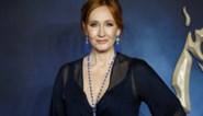 Fans en acteurs van 'Harry Potter' komen in opstand tegen J.K. Rowling, maar schrijfster neemt geen gas terug in controversiële tweets